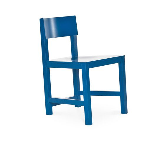 https://res.cloudinary.com/clippings/image/upload/t_big/dpr_auto,f_auto,w_auto/v1/product_bases/avl-shaker-chair-by-lensvelt-lensvelt-joep-van-lieshout-clippings-1836612.jpg