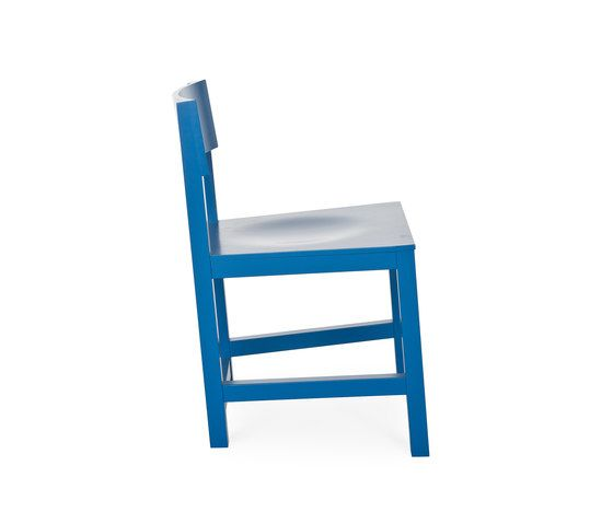 https://res.cloudinary.com/clippings/image/upload/t_big/dpr_auto,f_auto,w_auto/v1/product_bases/avl-shaker-chair-by-lensvelt-lensvelt-joep-van-lieshout-clippings-1836632.jpg