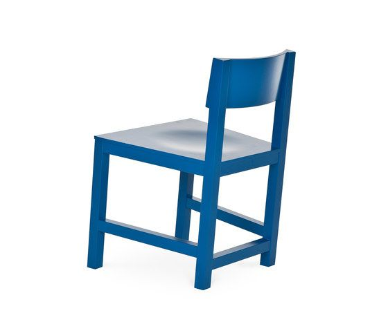 https://res.cloudinary.com/clippings/image/upload/t_big/dpr_auto,f_auto,w_auto/v1/product_bases/avl-shaker-chair-by-lensvelt-lensvelt-joep-van-lieshout-clippings-1836652.jpg