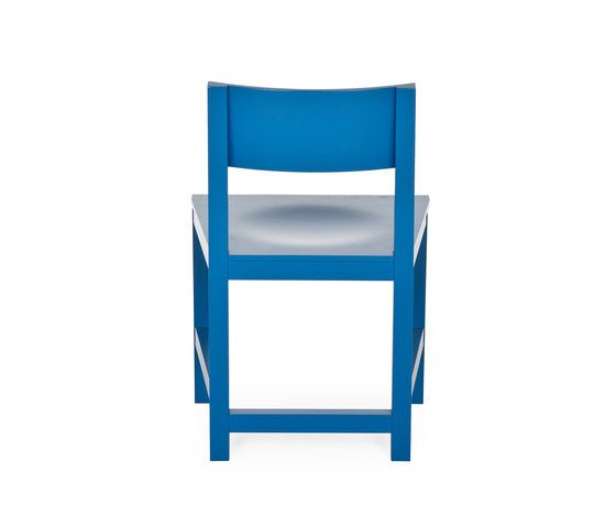 https://res.cloudinary.com/clippings/image/upload/t_big/dpr_auto,f_auto,w_auto/v1/product_bases/avl-shaker-chair-by-lensvelt-lensvelt-joep-van-lieshout-clippings-1836662.jpg