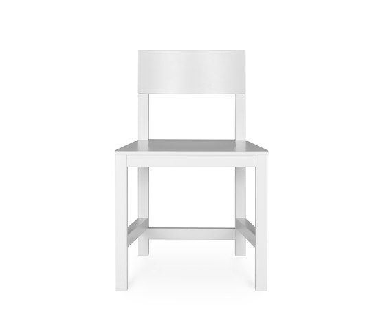 https://res.cloudinary.com/clippings/image/upload/t_big/dpr_auto,f_auto,w_auto/v1/product_bases/avl-shaker-chair-by-lensvelt-lensvelt-joep-van-lieshout-clippings-1836722.jpg