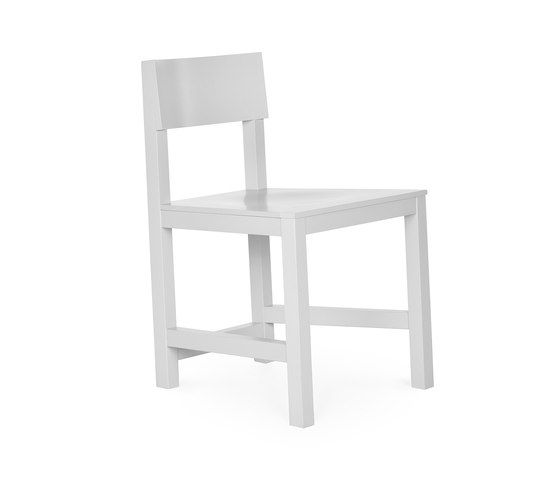 https://res.cloudinary.com/clippings/image/upload/t_big/dpr_auto,f_auto,w_auto/v1/product_bases/avl-shaker-chair-by-lensvelt-lensvelt-joep-van-lieshout-clippings-1836742.jpg
