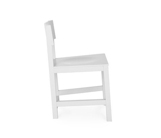 https://res.cloudinary.com/clippings/image/upload/t_big/dpr_auto,f_auto,w_auto/v1/product_bases/avl-shaker-chair-by-lensvelt-lensvelt-joep-van-lieshout-clippings-1836762.jpg