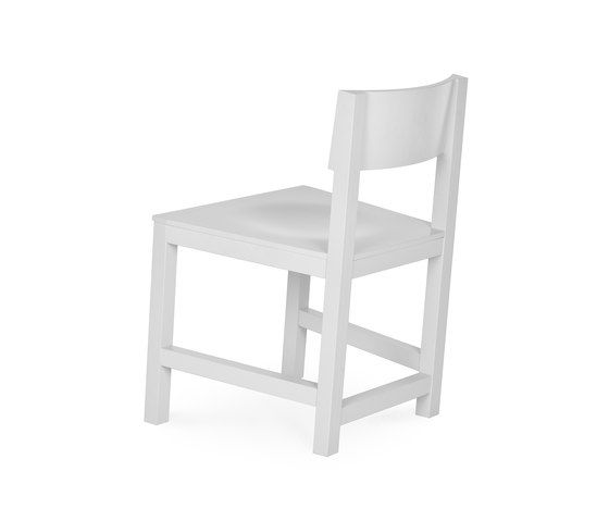 https://res.cloudinary.com/clippings/image/upload/t_big/dpr_auto,f_auto,w_auto/v1/product_bases/avl-shaker-chair-by-lensvelt-lensvelt-joep-van-lieshout-clippings-1836772.jpg