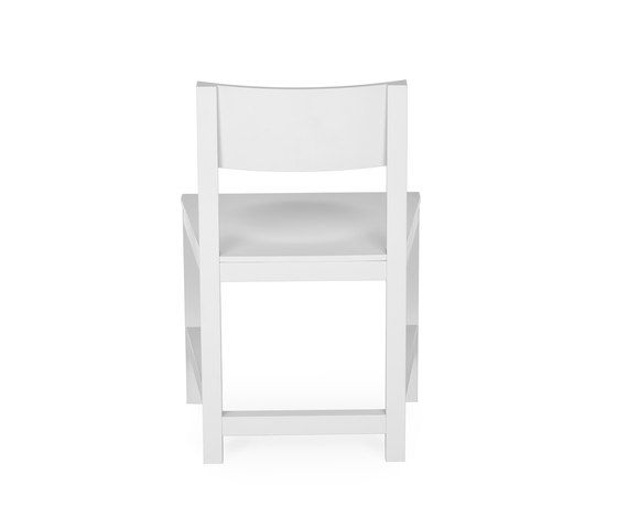 https://res.cloudinary.com/clippings/image/upload/t_big/dpr_auto,f_auto,w_auto/v1/product_bases/avl-shaker-chair-by-lensvelt-lensvelt-joep-van-lieshout-clippings-1836792.jpg