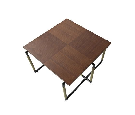 https://res.cloudinary.com/clippings/image/upload/t_big/dpr_auto,f_auto,w_auto/v1/product_bases/bak-ct-side-table-by-frag-frag-ferruccio-laviani-clippings-5987622.jpg