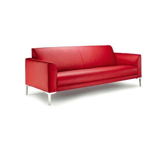 Balance Sofa by Jori by Jori
