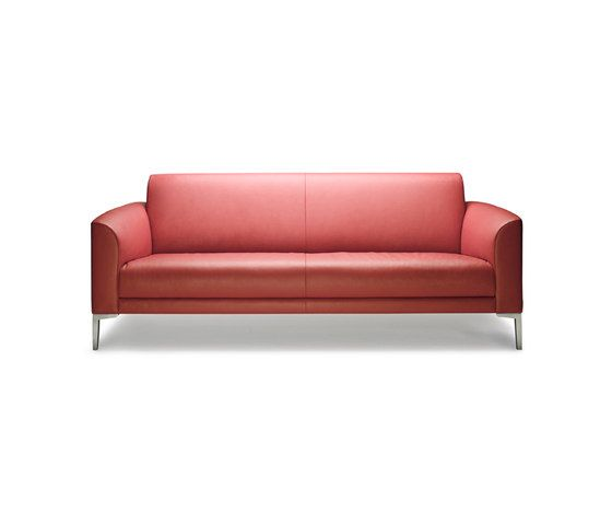 https://res.cloudinary.com/clippings/image/upload/t_big/dpr_auto,f_auto,w_auto/v1/product_bases/balance-sofa-by-jori-jori-christophe-giraud-clippings-6960332.jpg