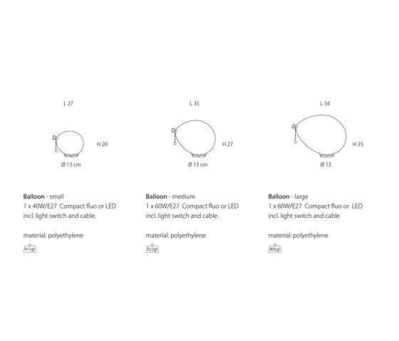 https://res.cloudinary.com/clippings/image/upload/t_big/dpr_auto,f_auto,w_auto/v1/product_bases/ballon-table-lamp-by-illum-kunstlicht-illum-kunstlicht-yves-christin-clippings-2441532.jpg