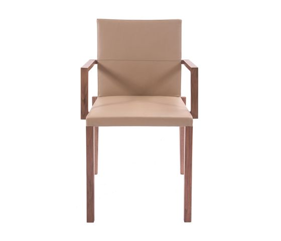 https://res.cloudinary.com/clippings/image/upload/t_big/dpr_auto,f_auto,w_auto/v1/product_bases/baltas-chair-with-armrest-by-kff-kff-hauke-murken-sven-hansen-clippings-2673892.jpg