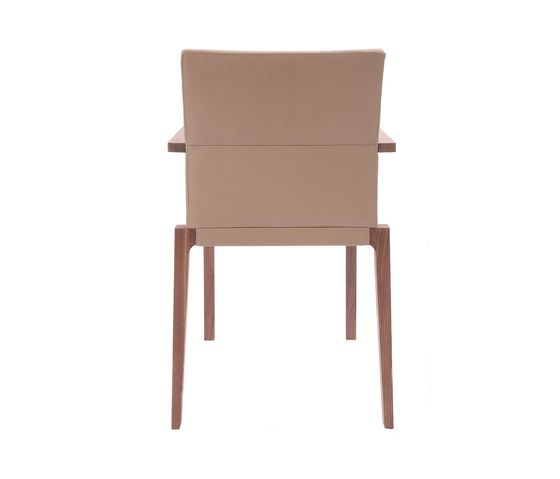 https://res.cloudinary.com/clippings/image/upload/t_big/dpr_auto,f_auto,w_auto/v1/product_bases/baltas-chair-with-armrest-by-kff-kff-hauke-murken-sven-hansen-clippings-2673932.jpg