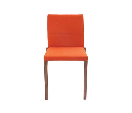 https://res.cloudinary.com/clippings/image/upload/t_big/dpr_auto,f_auto,w_auto/v1/product_bases/baltas-chair-without-armrest-by-kff-kff-hauke-murken-sven-hansen-clippings-2662412.jpg