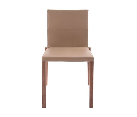 https://res.cloudinary.com/clippings/image/upload/t_big/dpr_auto,f_auto,w_auto/v1/product_bases/baltas-chair-without-armrest-by-kff-kff-hauke-murken-sven-hansen-clippings-2662452.jpg