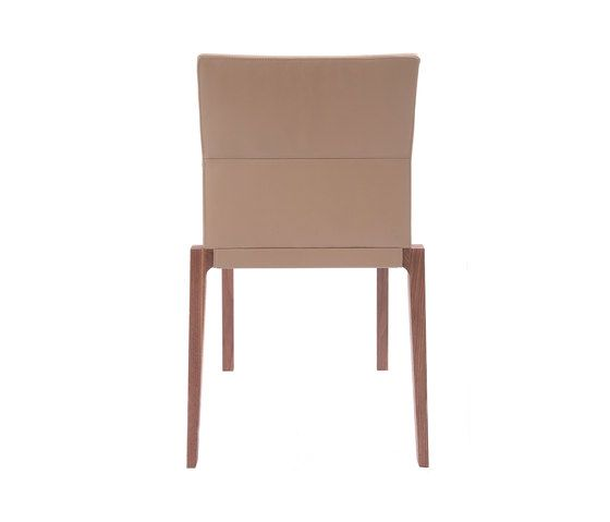 https://res.cloudinary.com/clippings/image/upload/t_big/dpr_auto,f_auto,w_auto/v1/product_bases/baltas-chair-without-armrest-by-kff-kff-hauke-murken-sven-hansen-clippings-2662502.jpg