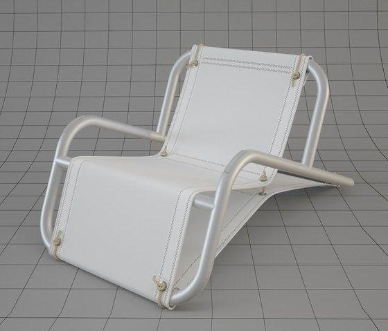 https://res.cloudinary.com/clippings/image/upload/t_big/dpr_auto,f_auto,w_auto/v1/product_bases/barlovento-sotavento-alu-chair-by-dvelas-dvelas-enrique-kahle-clippings-4970732.jpg