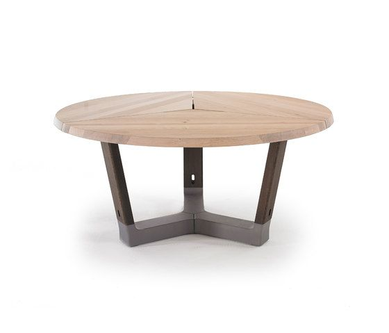 Base round by Arco by Arco