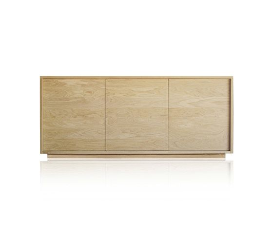 https://res.cloudinary.com/clippings/image/upload/t_big/dpr_auto,f_auto,w_auto/v1/product_bases/basic-sideboard-3-doors-by-expormim-expormim-clippings-5714722.jpg