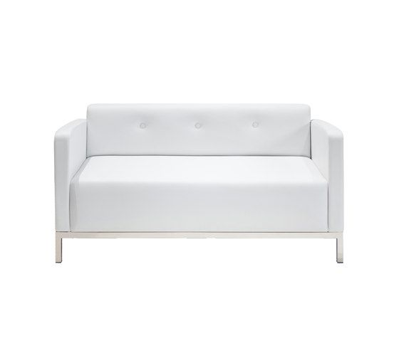 https://res.cloudinary.com/clippings/image/upload/t_big/dpr_auto,f_auto,w_auto/v1/product_bases/basic-sofa-by-lounge-22-lounge-22-armen-gharabegian-clippings-6861642.jpg