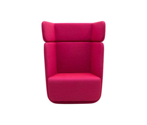 https://res.cloudinary.com/clippings/image/upload/t_big/dpr_auto,f_auto,w_auto/v1/product_bases/basket-chair-high-by-softline-as-softline-as-matthias-demacker-clippings-3867072.jpg