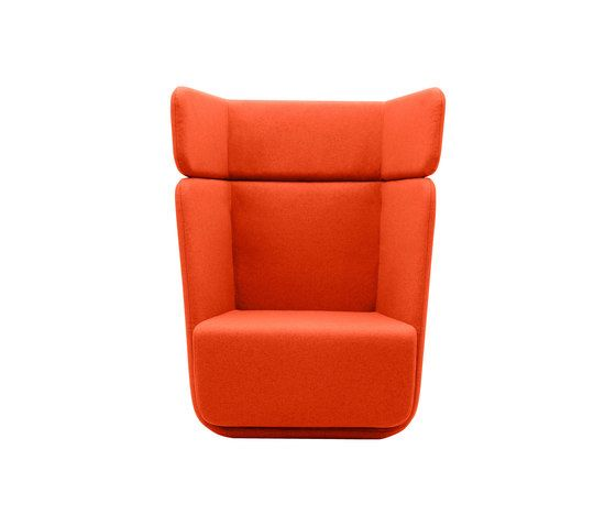 https://res.cloudinary.com/clippings/image/upload/t_big/dpr_auto,f_auto,w_auto/v1/product_bases/basket-chair-high-by-softline-as-softline-as-matthias-demacker-clippings-3867092.jpg