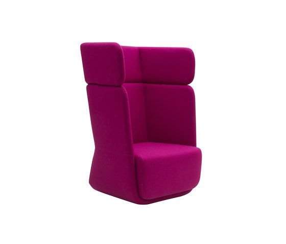 https://res.cloudinary.com/clippings/image/upload/t_big/dpr_auto,f_auto,w_auto/v1/product_bases/basket-chair-high-by-softline-as-softline-as-matthias-demacker-clippings-3867122.jpg