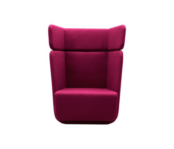 https://res.cloudinary.com/clippings/image/upload/t_big/dpr_auto,f_auto,w_auto/v1/product_bases/basket-chair-high-by-softline-as-softline-as-matthias-demacker-clippings-3867142.jpg