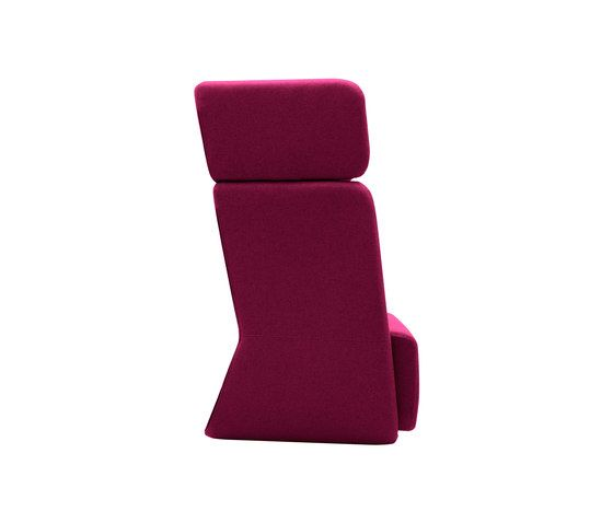 https://res.cloudinary.com/clippings/image/upload/t_big/dpr_auto,f_auto,w_auto/v1/product_bases/basket-chair-high-by-softline-as-softline-as-matthias-demacker-clippings-3867162.jpg
