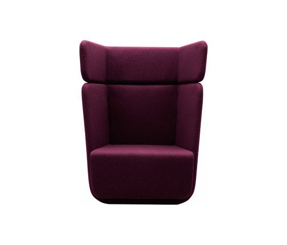 https://res.cloudinary.com/clippings/image/upload/t_big/dpr_auto,f_auto,w_auto/v1/product_bases/basket-chair-high-by-softline-as-softline-as-matthias-demacker-clippings-3867172.jpg