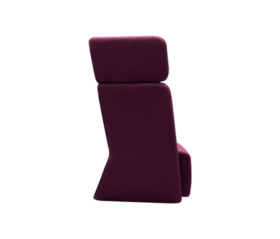 https://res.cloudinary.com/clippings/image/upload/t_big/dpr_auto,f_auto,w_auto/v1/product_bases/basket-chair-high-by-softline-as-softline-as-matthias-demacker-clippings-3867192.jpg