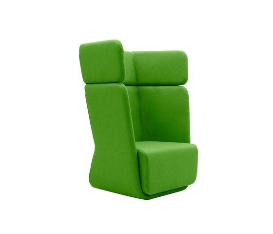 https://res.cloudinary.com/clippings/image/upload/t_big/dpr_auto,f_auto,w_auto/v1/product_bases/basket-chair-high-by-softline-as-softline-as-matthias-demacker-clippings-3867212.jpg