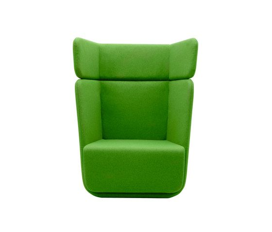 https://res.cloudinary.com/clippings/image/upload/t_big/dpr_auto,f_auto,w_auto/v1/product_bases/basket-chair-high-by-softline-as-softline-as-matthias-demacker-clippings-3867252.jpg