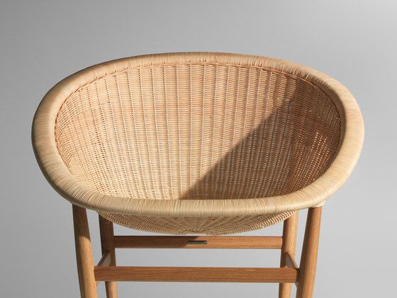 https://res.cloudinary.com/clippings/image/upload/t_big/dpr_auto,f_auto,w_auto/v1/product_bases/basket-club-chair-by-kettal-kettal-jorgen-ditzel-nanna-ditzel-clippings-6134172.jpg