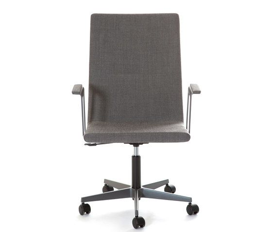 https://res.cloudinary.com/clippings/image/upload/t_big/dpr_auto,f_auto,w_auto/v1/product_bases/basso-l-with-armrest-by-inno-inno-harri-korhonen-clippings-6694632.jpg