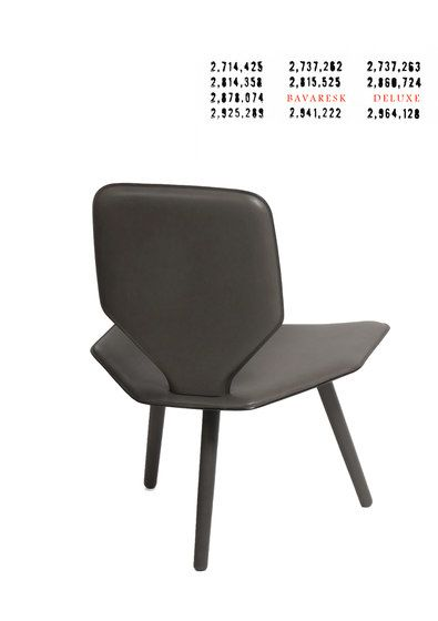 https://res.cloudinary.com/clippings/image/upload/t_big/dpr_auto,f_auto,w_auto/v1/product_bases/bavaresk-deluxe-low-chair-by-dante-goods-and-bads-dante-goods-and-bads-christophe-de-la-fontaine-clippings-4554922.jpg