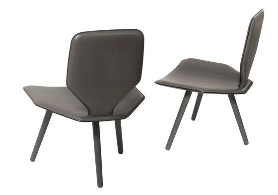 https://res.cloudinary.com/clippings/image/upload/t_big/dpr_auto,f_auto,w_auto/v1/product_bases/bavaresk-deluxe-low-chair-by-dante-goods-and-bads-dante-goods-and-bads-christophe-de-la-fontaine-clippings-4554932.jpg