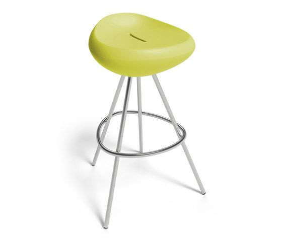 https://res.cloudinary.com/clippings/image/upload/t_big/dpr_auto,f_auto,w_auto/v1/product_bases/beaser-80-bar-stool-by-lonc-lonc-rogier-waaijer-clippings-2908342.jpg