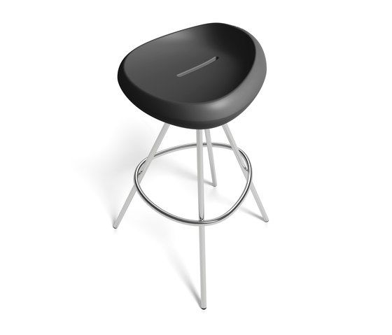 https://res.cloudinary.com/clippings/image/upload/t_big/dpr_auto,f_auto,w_auto/v1/product_bases/beaser-80-bar-stool-by-lonc-lonc-rogier-waaijer-clippings-2908362.jpg