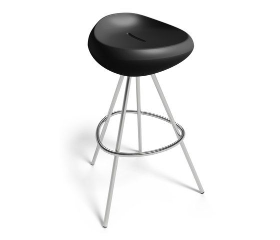 https://res.cloudinary.com/clippings/image/upload/t_big/dpr_auto,f_auto,w_auto/v1/product_bases/beaser-80-bar-stool-by-lonc-lonc-rogier-waaijer-clippings-2908382.jpg