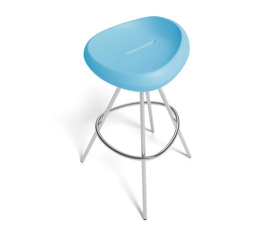 https://res.cloudinary.com/clippings/image/upload/t_big/dpr_auto,f_auto,w_auto/v1/product_bases/beaser-80-bar-stool-by-lonc-lonc-rogier-waaijer-clippings-2908402.jpg
