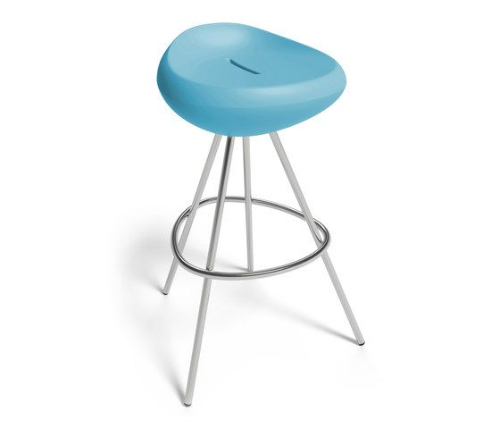 https://res.cloudinary.com/clippings/image/upload/t_big/dpr_auto,f_auto,w_auto/v1/product_bases/beaser-80-bar-stool-by-lonc-lonc-rogier-waaijer-clippings-2908422.jpg