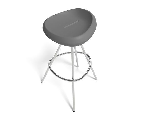 https://res.cloudinary.com/clippings/image/upload/t_big/dpr_auto,f_auto,w_auto/v1/product_bases/beaser-80-bar-stool-by-lonc-lonc-rogier-waaijer-clippings-2908442.jpg