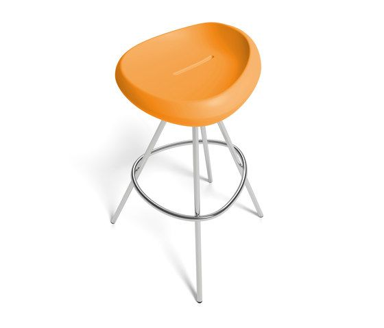 https://res.cloudinary.com/clippings/image/upload/t_big/dpr_auto,f_auto,w_auto/v1/product_bases/beaser-80-bar-stool-by-lonc-lonc-rogier-waaijer-clippings-2908482.jpg