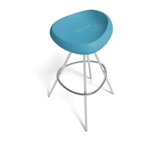 https://res.cloudinary.com/clippings/image/upload/t_big/dpr_auto,f_auto,w_auto/v1/product_bases/beaser-80-bar-stool-by-lonc-lonc-rogier-waaijer-clippings-2908522.jpg