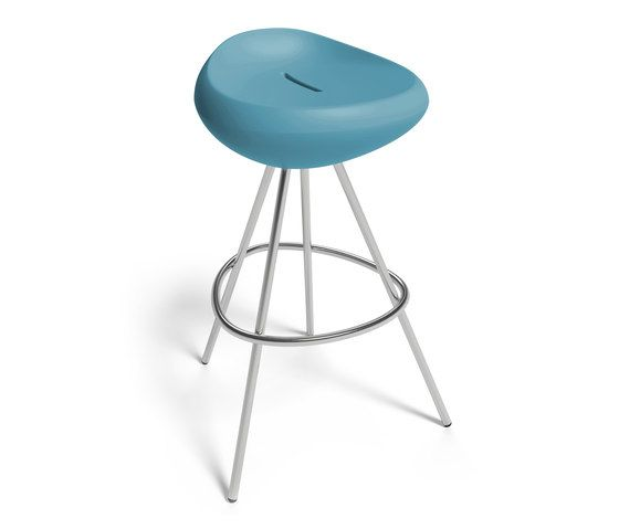 https://res.cloudinary.com/clippings/image/upload/t_big/dpr_auto,f_auto,w_auto/v1/product_bases/beaser-80-bar-stool-by-lonc-lonc-rogier-waaijer-clippings-2908542.jpg