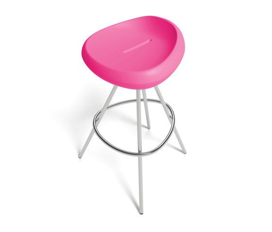 https://res.cloudinary.com/clippings/image/upload/t_big/dpr_auto,f_auto,w_auto/v1/product_bases/beaser-80-bar-stool-by-lonc-lonc-rogier-waaijer-clippings-2908562.jpg