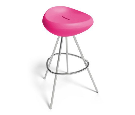 https://res.cloudinary.com/clippings/image/upload/t_big/dpr_auto,f_auto,w_auto/v1/product_bases/beaser-80-bar-stool-by-lonc-lonc-rogier-waaijer-clippings-2908582.jpg