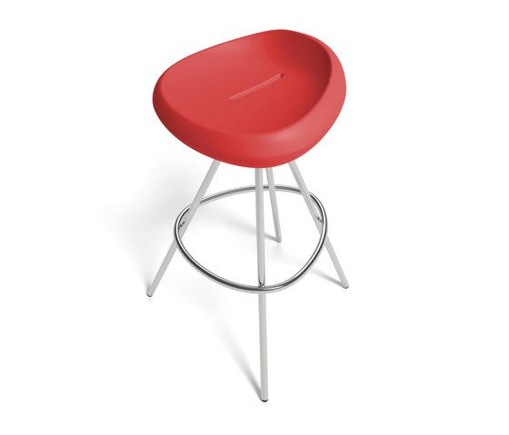 https://res.cloudinary.com/clippings/image/upload/t_big/dpr_auto,f_auto,w_auto/v1/product_bases/beaser-80-bar-stool-by-lonc-lonc-rogier-waaijer-clippings-2908612.jpg