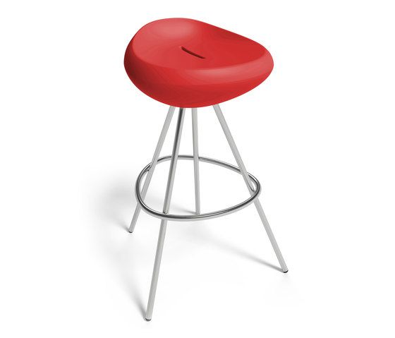 https://res.cloudinary.com/clippings/image/upload/t_big/dpr_auto,f_auto,w_auto/v1/product_bases/beaser-80-bar-stool-by-lonc-lonc-rogier-waaijer-clippings-2908632.jpg