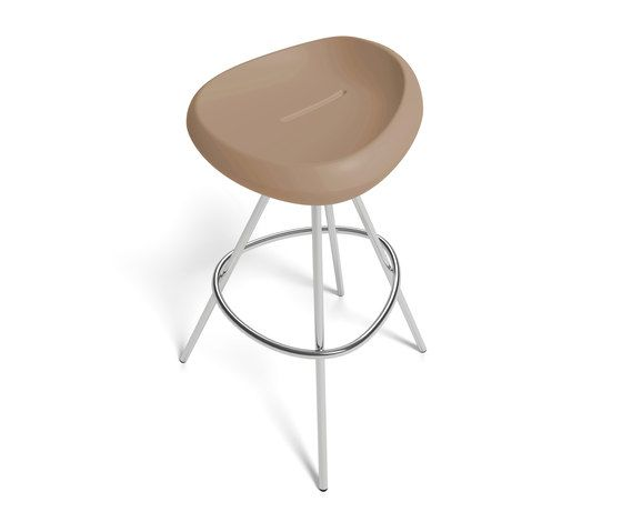 https://res.cloudinary.com/clippings/image/upload/t_big/dpr_auto,f_auto,w_auto/v1/product_bases/beaser-80-bar-stool-by-lonc-lonc-rogier-waaijer-clippings-2908652.jpg