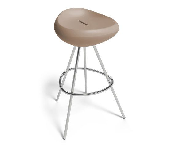 https://res.cloudinary.com/clippings/image/upload/t_big/dpr_auto,f_auto,w_auto/v1/product_bases/beaser-80-bar-stool-by-lonc-lonc-rogier-waaijer-clippings-2908662.jpg